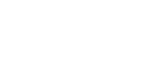 bond & bond mediation and coaching
